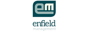 Enfield Management